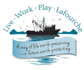 Plan Lafourche: A Comprehensive Resiliency Plan